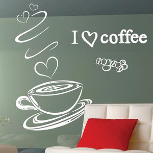 스타민트(시트앤몰)I LOVE COFFEE